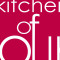 www.kitchenoftolik.com