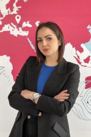 Катарина Кнежевић