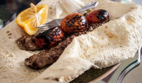 The Most Popular Specialties from Arab Cuisine