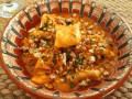 Тачки (Банатско-Католишка рецепта)