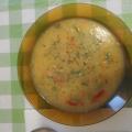 Зеленчукова Супа за Диабетици