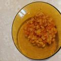 Захаросани портокалови корички